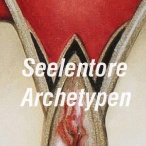 Soulgates - Seelentore Archetypen