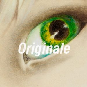 Galerie - Originale