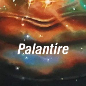 Palantire - Dein persönliches Seelentor